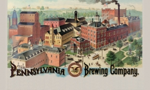 pennbrew_pittsburgh