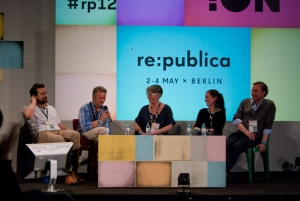 Republica_Foodblogger-Panel