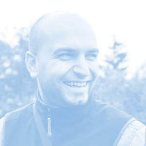 Paul Truszkowski