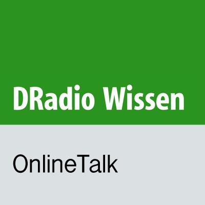 deutschlandradio wissen foodblogger