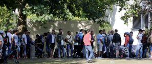 moabit hilft flüchtlinge